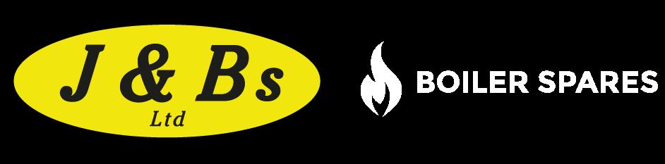 J & Bs Ltd
